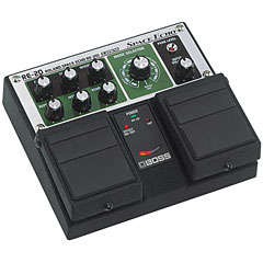 Boss RE-20 Space Echo « Guitar Effect