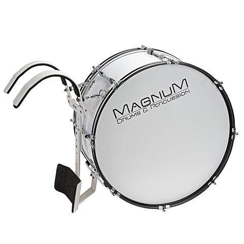 Magnum MMBD-2412