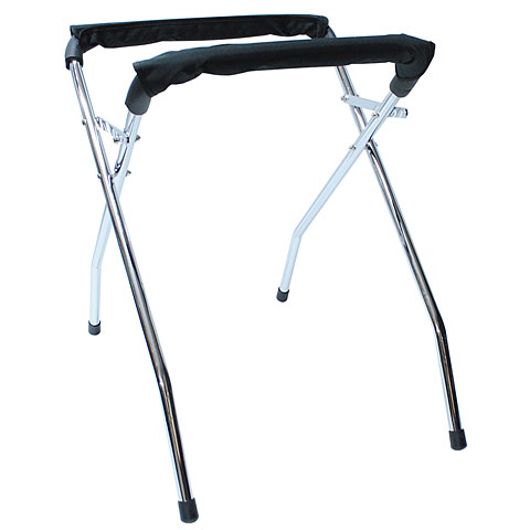 Magnum MBS-7 Marching Bass Drum Stand