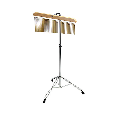 Magnum 36 Chimes with Stand