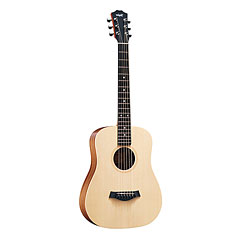Taylor BT1 Baby Taylor « Guitare acoustique gaucher
