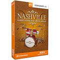 Sampler programowy Toontrack Nashville EZX