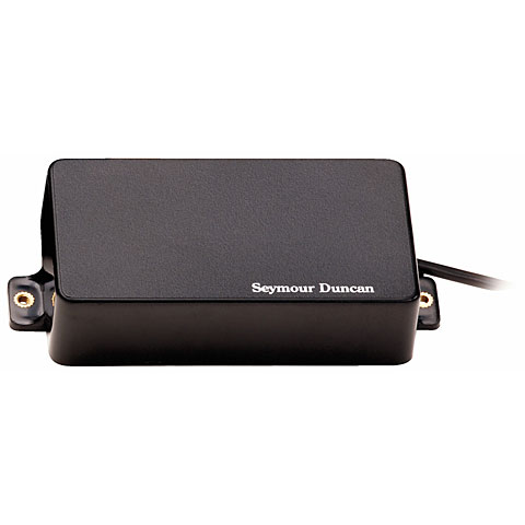 Seymour Duncan SAHB-1N Blackouts Humbucker, Neck