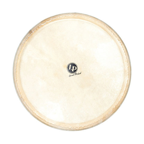 Latin Percussion LP960