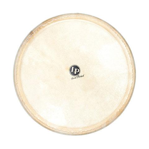 Peau de percussion Latin Percussion LP960