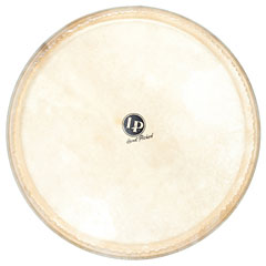 Latin Percussion LP960 « Peau de percussion