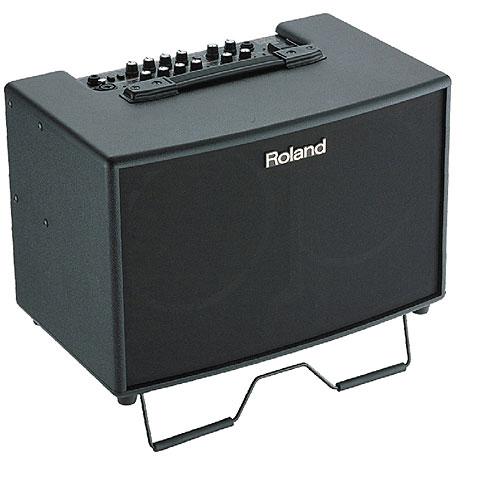 Akustikgitarren-Verstärker Roland AC-90