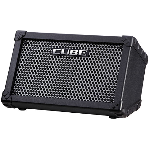 Roland Cube Street BLK