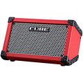 Guitar Amp Roland Cube Street RED
