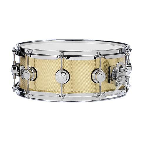 DW Collector´s Brass 14  x 5,5