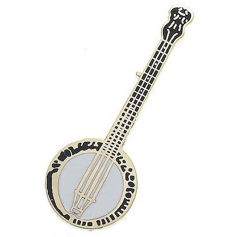 Elkin Music Banjo