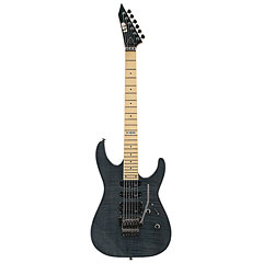 ESP LTD M-103FM « Guitarra eléctrica