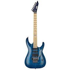 ESP LTD MH-103QM  «  Guitarra eléctrica
