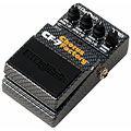 Digitech CF7 Chorus Factory « Guitar Effect