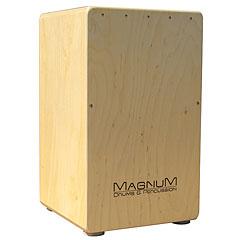 Magnum CM-90 « Cajón flamenco