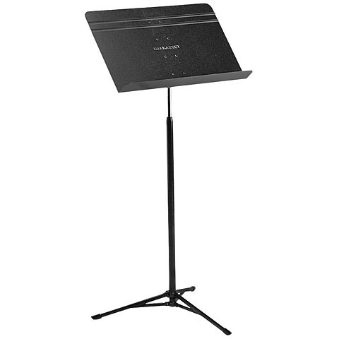 Sheet Music-Stand Manhasset Voyager 52