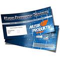 Ticket Laserschutzseminar