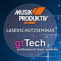 Laser MP Laserschutz Seminar