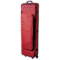 Clavia Nord Soft Case 76 « Keyboard Bag