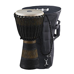 Meinl African ADJ3-M+BAG Earth Rhythm « Djembe
