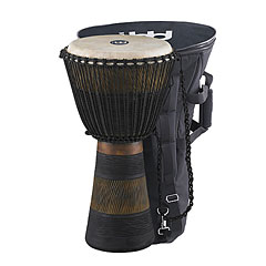 Meinl African ADJ3-XL+BAG Earth Rhythm « Djembe