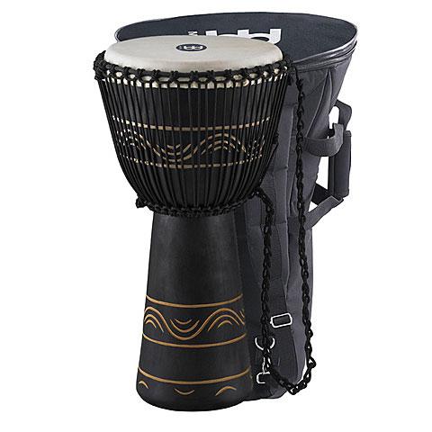 Meinl African ADJ4-XL+BAG Moon Rhythm