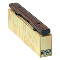 Sonor KS400Pb2 « Barras sonoras