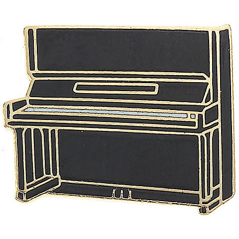 Elkin Music Upright Piano