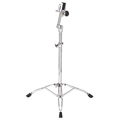 Meinl Headliner THBS « Percussion Stand