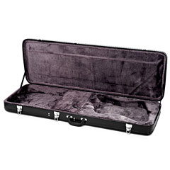 Epiphone für Firebird « Electric Guitar Case