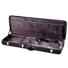 Epiphone für Firebird « Koffer E-Gitarre