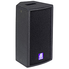dB Technologies Arena 8 « Passive PA-Speakers
