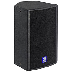 dB Technologies Arena 10 « Passive PA-Speakers