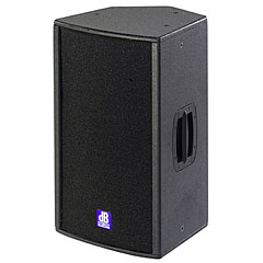 dB Technologies Arena 12 « Passive PA-Speakers