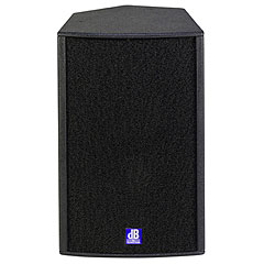 dB Technologies Arena 15 « Passive PA-Speakers