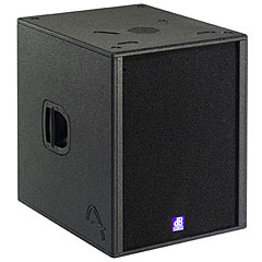 dB Technologies Arena SW 15 « Passive PA-Speakers