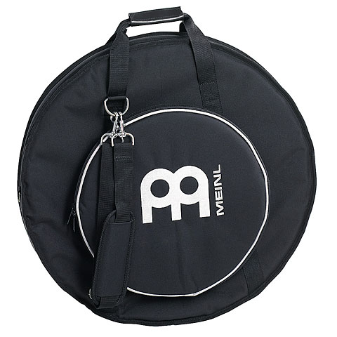 Meinl Professional 24  Cymbalbag