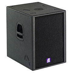 dB Technologies Arena SW 18 « Passive PA-Speakers