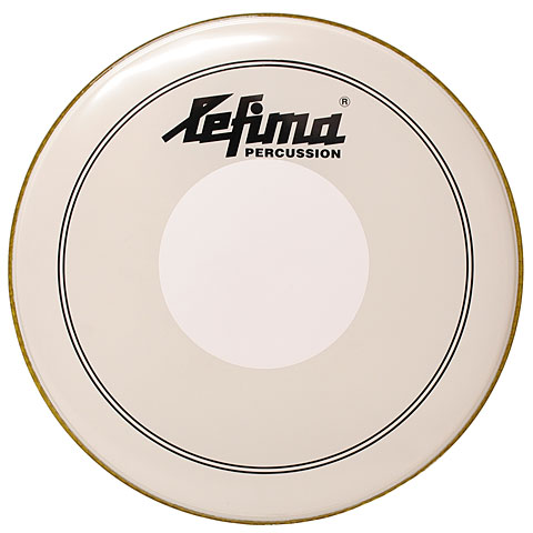 "Bass-Drum-Fell Lefima 24"" Powerstroke 3 Marching Bass Drum Head"