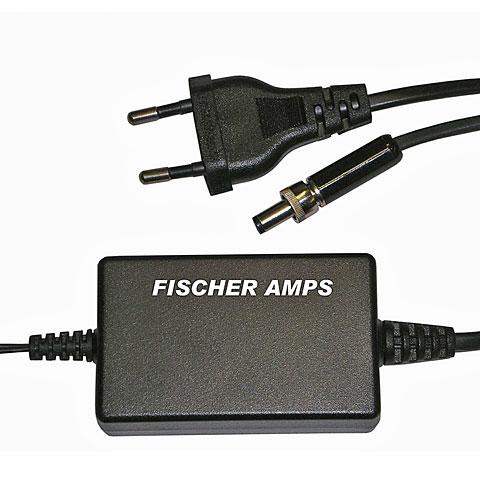 Fischer Amps Power Supply