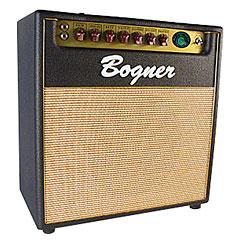 """Bogner Metropolis 30 1x12"""" « E-Gitarrenverstärker"""