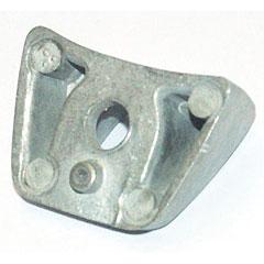 Pearl Eliminator DC508A Toe Stopper
