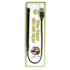Elation USB Lite