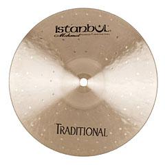 "Istanbul Mehmet Traditional 8"" Splash « Cymbale Splash"