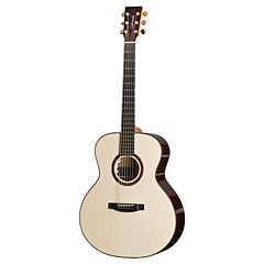 Lakewood J-32 Bariton « Guitare acoustique