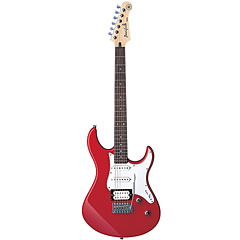 Yamaha Pacifica 112V RAR « Electric Guitar