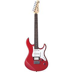 Yamaha Pacifica 112V RAR  «  E-Gitarre