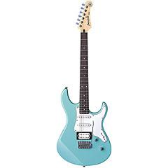 Yamaha Pacifica 112V SOB  «  E-Gitarre
