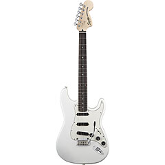 Squier Hot Rail Stratocaster
