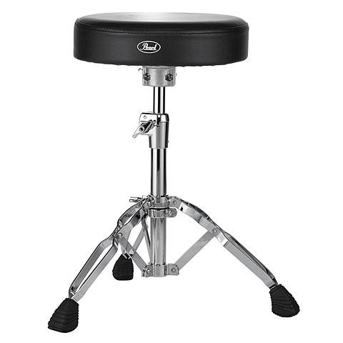 Drumhocker Pearl D-930